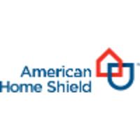 American Home Shield logo