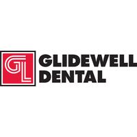 Glidewell Dental logo