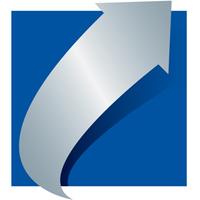 Advisors Asset Management logo