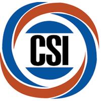 Career Search International logo