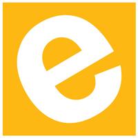 eSUB Construction Software logo