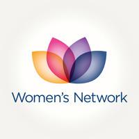CGI Women's Network logo