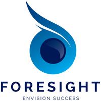 Foresight 365