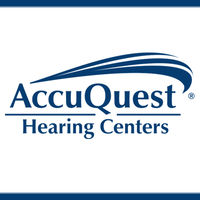 AccuQuest logo