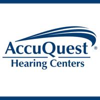 AccuQuest jobs