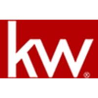Keller Williams Realty Westlake Village logo