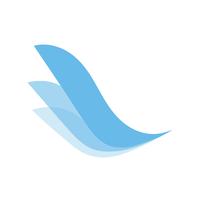Campus Renewal logo