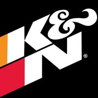 K&N Engineering logo