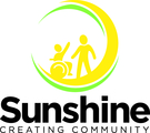 Dietary Manager Job In Maumee Sunshine