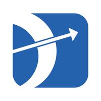 Artemis Consultants logo