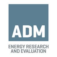 ADM Associates logo