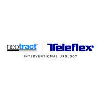 NeoTract logo