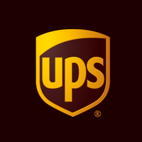Package Delivery Driver Job In Tucson At Ups Lensa