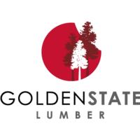 Golden State Lumber logo
