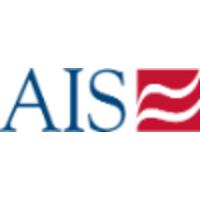AIS InfoSource logo