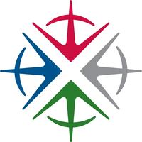 Aeroxchange logo