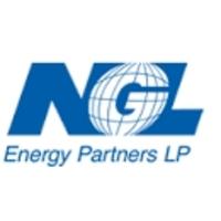 NGL Energy Partners logo