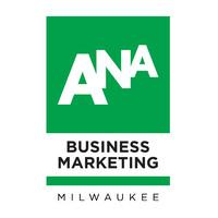 ANA Business Marketing | Milwaukee logo