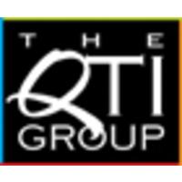 The QTI Group logo