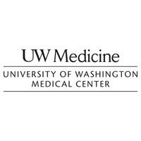 University of Washington Medical Center logo