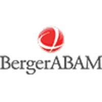 BergerABAM logo