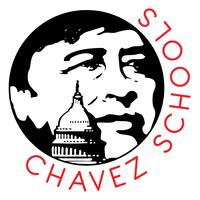 Cesar Chavez Public Charter Schools logo