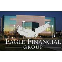 Eagle Financial Group, Inc. logo