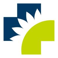 Lawrence Memorial Hospital logo