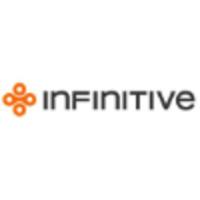 Infinitive logo
