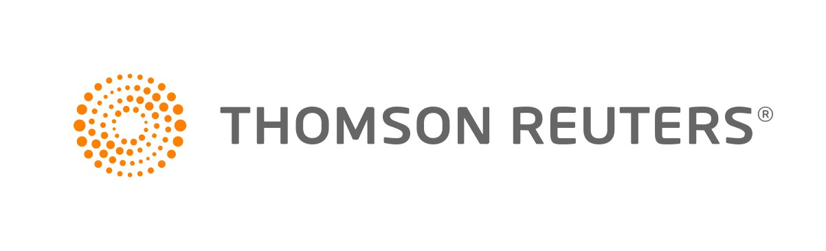 Senior Software Engineer job in New York - Thomson Reuters