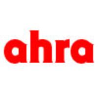 AHRA: The Association for Medical Imaging Management logo