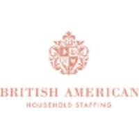 British American Household Staffing