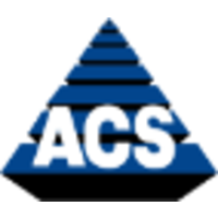 ACS Services logo