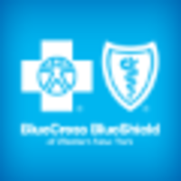 BlueCross BlueShield of Western New York logo