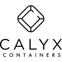 Calyx Containers