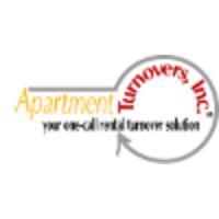 Apartment Turnovers Inc logo