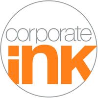 Corporate Ink Integrated Marketing & PR logo