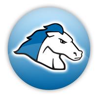 Maverick Software Consulting logo