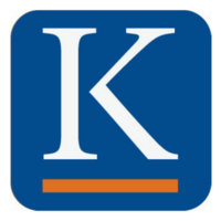 Kforce logo