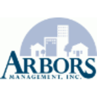 Arbors Management logo