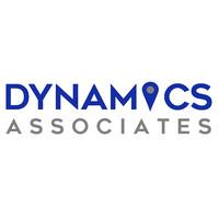 Dynamics Associates logo