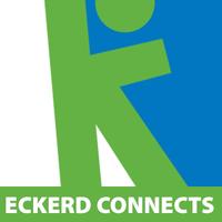 Eckerd Youth Alternatives