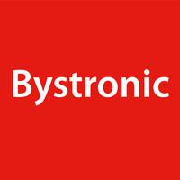 Bystronic Inc. logo