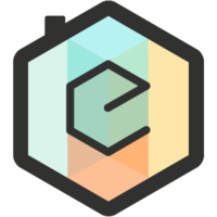 Ecovent Systems logo