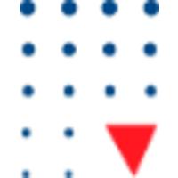 Lavine, Lofgren, Morris & Engelberg logo