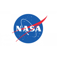 NASA - National Aeronautics and Space Administration logo