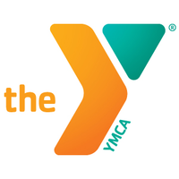 YMCA of the USA (National Resource Office) logo