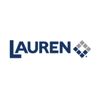 Rodbuster job in Odessa at Lauren Engineers & Constructors | Lensa