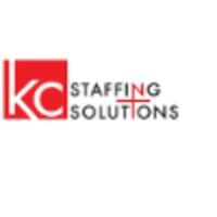 KC Staffing Solutions logo