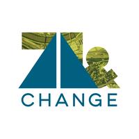 71 & Change, Inc logo